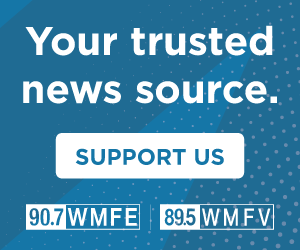 Support your truted news source.